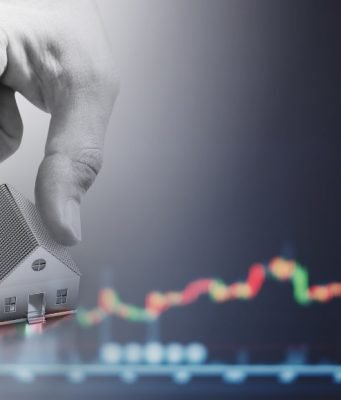 Immobilien als Investment