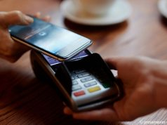 Apple Pay DKB Marktstart